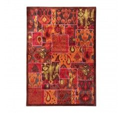 Buy Area Rugs & Carpets Online in India