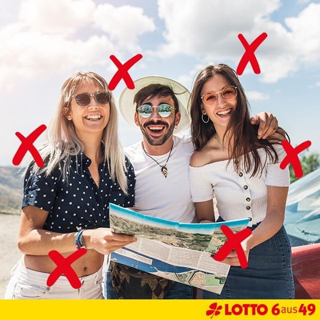 Www Lotto6aus49