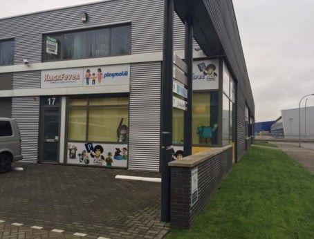Te huur hoekunit: Kantoor - showroom - werkruimte aan Laan van Haamstede 17 - Ypenburg Den Haag. Betreft 195m2 en per direct beschikbaar. Bel 085-4013999.  http://www.huurbieding.nl/huur/bedrijfsruimte/1-01276/den-haag/laan-van-haamstede-17.html  #bedrijfsruimte #kantoorruimte #showroom #werkruimte #tehuur #denhaag #ypenburg #opslag #vastgoed #huurbieding #mkb #hoekunit #huisvesting #beschikbaar