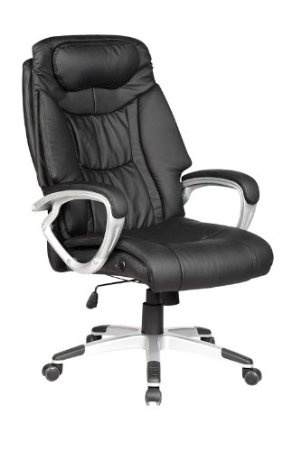 Office on Pinterest | Ergonomic office chair, Home office chairs and