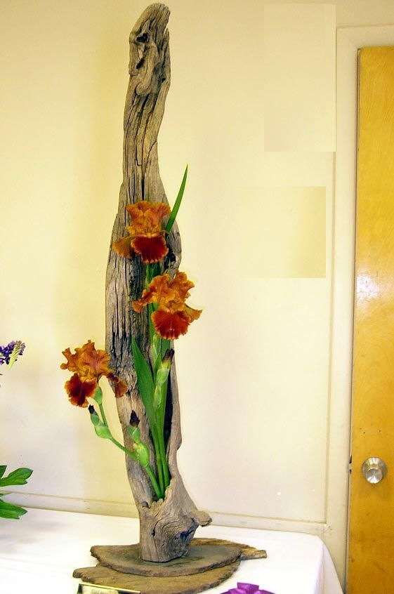 Beautiful Spring Flower Arrangements