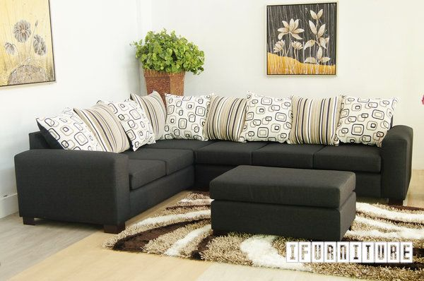 ATLAS Series Corner Sofa *Made by Order in NZ , Sofa & Ottoman, NZ's Largest Furniture Range with Guaranteed Lowest Prices: Bedroom Furniture, Sofa, Couch, Lounge suite, Dining Table and Chairs, Office, Commercial & Hospitality Furniturte