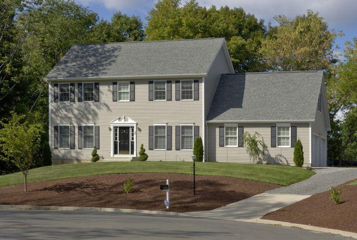homes prefabricated houses prices modular homes plans prefab homes architecture prefab homes hive modular line small hive modular
