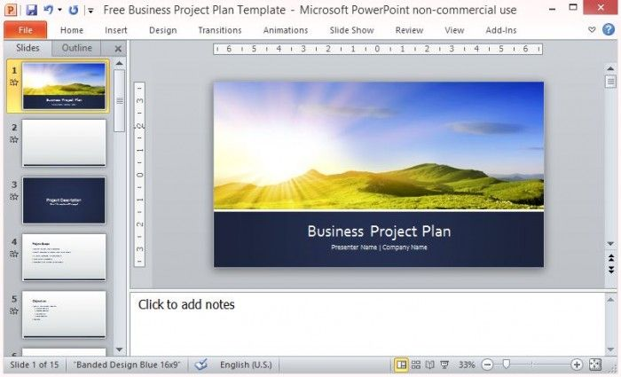 21 best Microsoft Office Templates images on Pinterest Microsoft - pl spreadsheet template