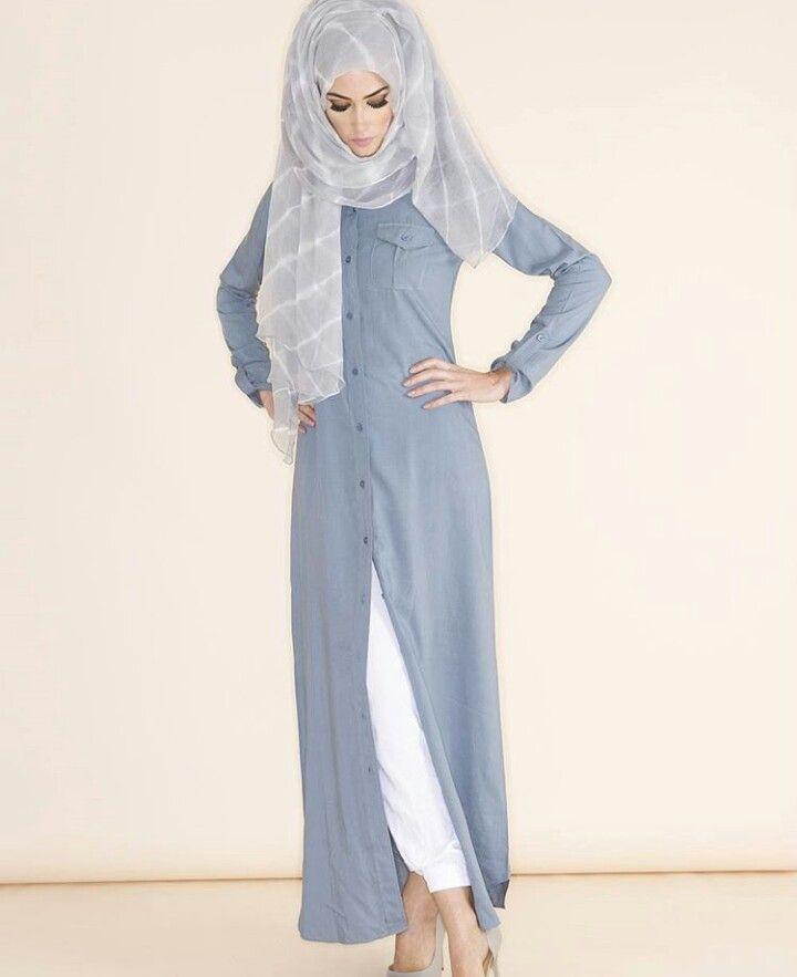 #abiye #moda #trend #retro #dress #elbise #vintage  #tesettur #sal #hijap