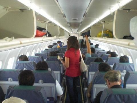 Cebú Pacific, una aerolínea de bajo coste en Filipinas - http://www.absolutfilipinas.com/cebu-pacific-una-aerolinea-de-bajo-coste-en-filipinas/