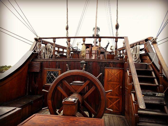 tall ship historic sailing vessels tall ships