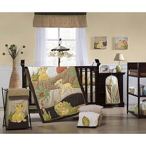 10 Best Images About Crib Bedding On Pinterest Disney