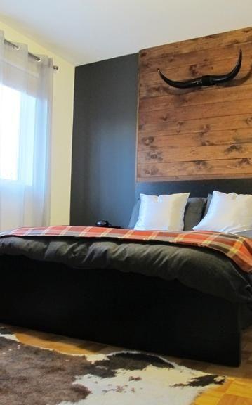 chambre, relooking, design, design intérieur, décoration, québec,