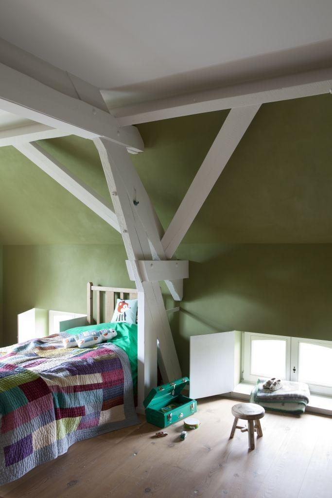 17 beste afbeeldingen over gekleurde muur plafond op pinterest rozenkwarts interieurontwerp - Interieurontwerp thuis kleur ...
