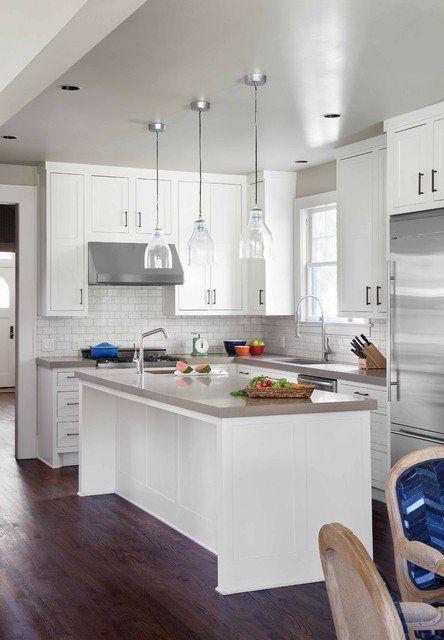 Best Die Besten 25 Reihenhaus Küche Gestalten Ideen Auf 400 x 300