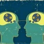 """Affettività e relazioni, grande lavoro del Centro d'Ascolto Psicologico della Fondazione """"Villaggio dei Ragazzi don Salvatore d'Angelo"""""""