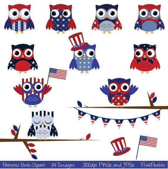 fourth of july art projects for toddlers