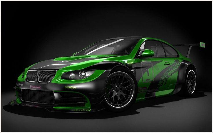 BMW M3 GTR Car Wallpaper | bmw m3 gtr car wallpaper 1080p, bmw m3 gtr car wallpaper desktop, bmw m3 gtr car wallpaper hd, bmw m3 gtr car wallpaper iphone