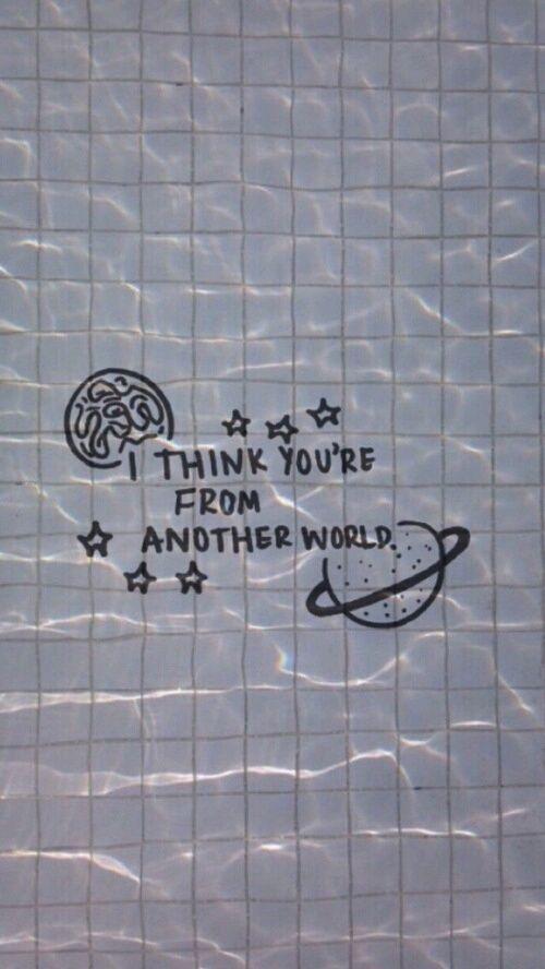 Imagem de tumblr, grunge, and planet                                                                                                                                                                                 More