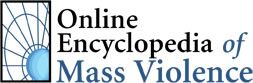Online Encyclopedia of Mass Violence