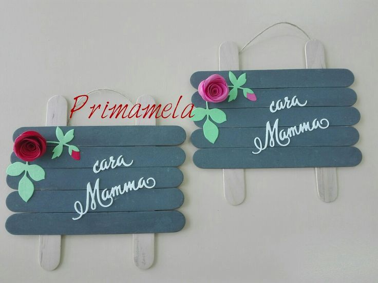 Happy mother's day https://m.facebook.com/story.php?story_fbid=1279988585451258&id=618616944921762