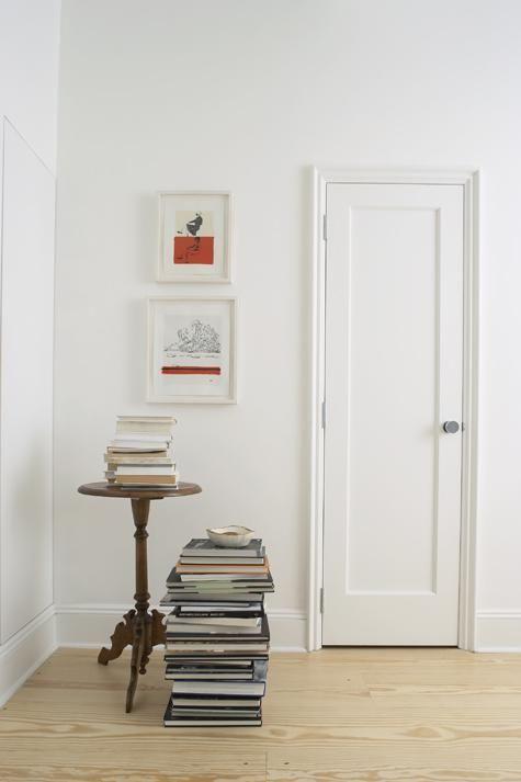 Designer Visit: Magdalena Keck Interior Design In New York