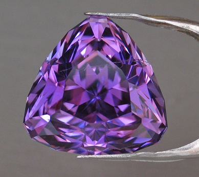 24 Best Gemstone Mines Images On Pinterest Gemstones