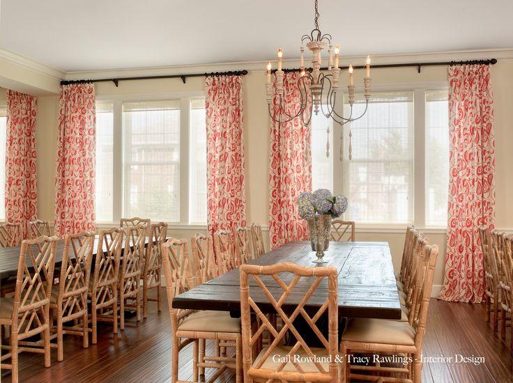 Dininf Room Decor
