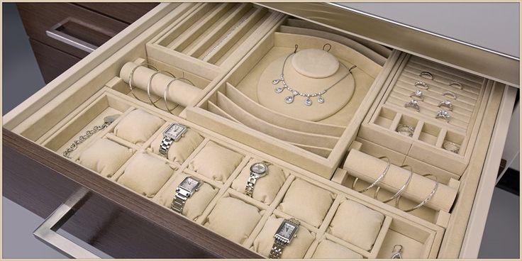 custom-jóias-gaveta-insert