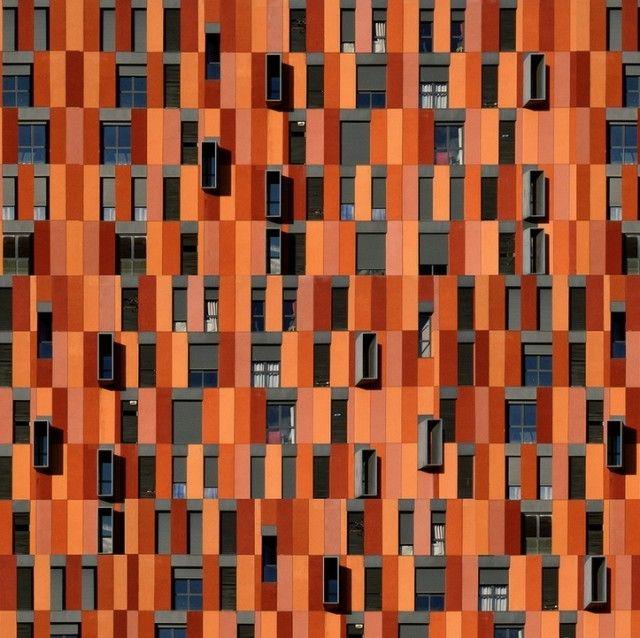 Architectural Patterns by Manuel Mira Godinho