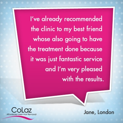 Our customer enjoyed the experience at our Salon. What about you? double click to know about our salon