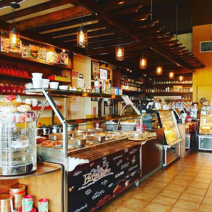 48 отметок «Нравится», 2 комментариев — KID'a (@kid_hiro) в Instagram: «ジーゴにあるカフェベーカリーのCafe Panadeloに行ってみたら、普通に美味しくて素敵なカフェだった。ちなみにオーダーしたのはパイナップルパンとUBEパン。そしてアメリカーノ。#guam…»