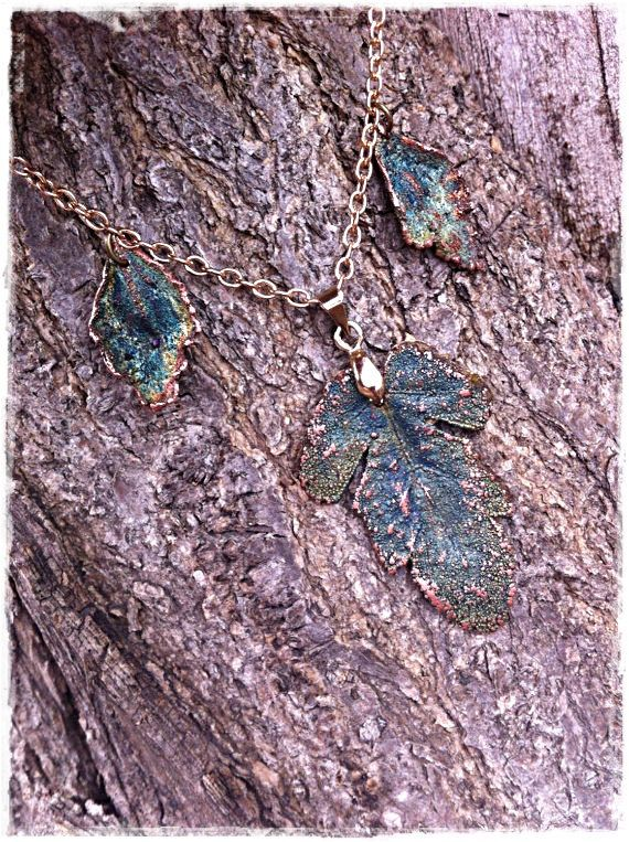 Gold-plated chain Galvanic jewelry Eelectroplating organics