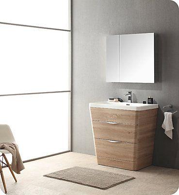 Die besten 25+ Badezimmer schrank 4 schubladen Ideen auf Pinterest - badezimmerschrank mit wäschekorb