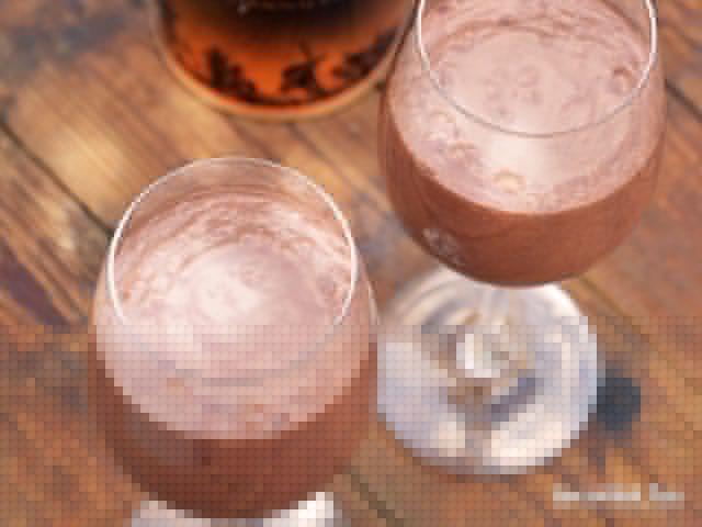 Feketeerdő smoothie - Receptek   Ízes Élet - Gasztronómia a mindennapokra