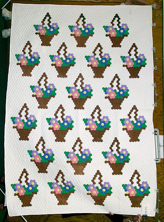 essays about quilts A short summary of alice walker's everyday use this free synopsis covers all the crucial plot points of everyday use  designate the quilts for everyday use.