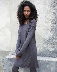 Sexy Cachemire, fournit des robes d'hiver à des prix abordables. Vous pouvez obtenir des vêtements à la mode de magasin cachemire Paris en ligne. Les robes de cachemire impeccables sont disponibles dans toutes les formes, cachemire longue veste ou cachemire cardigan complètement zippé, sélectionnez pour un design avec douceur et féminité.