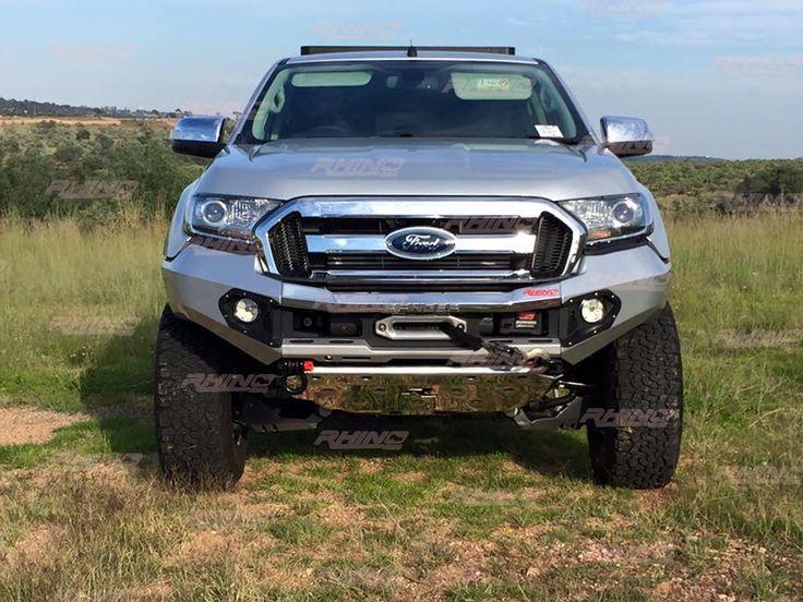 Ford Toys For Boys : Best big boy toys ford ranger images on pinterest