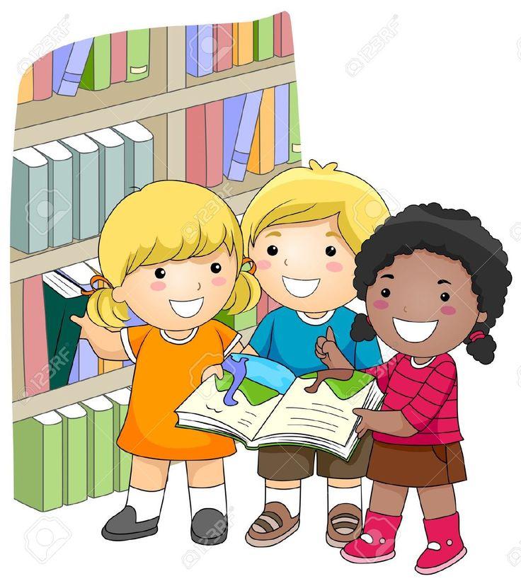 La Pedagogia al servicio de la Sociedad: El Orden Municipal (Cívica 4to. de media)