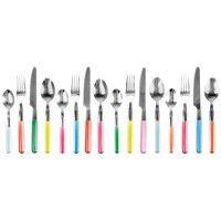 Cutlery Set Multi Colour