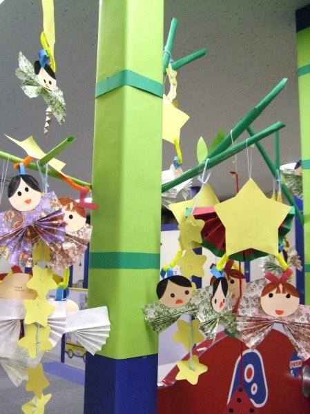 Tanabata Kids Crafts Kids Crafts Pinterest Craft