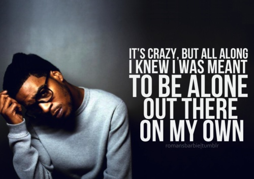 Kid Cudi Quote I Just Wanna Go On More Adventures Be: Best 25+ Kid Cudi Quotes Ideas On Pinterest