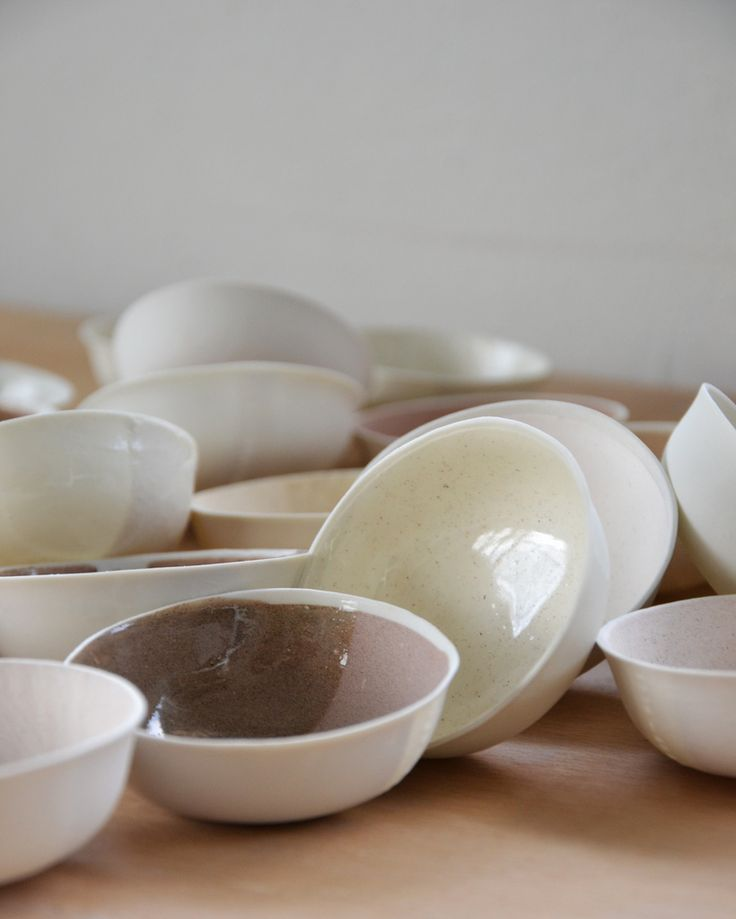 39 best Lut Laleman Ceramics images on Pinterest | Contemporary ...