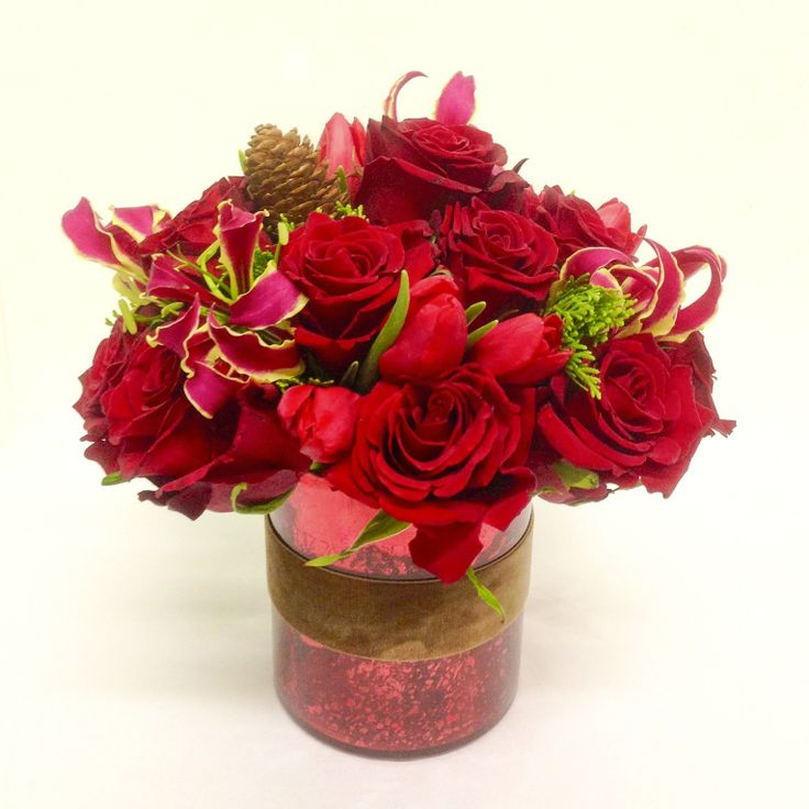 Luxury Flowers For Delivery: 8 Best Luxury Flower Bouquets