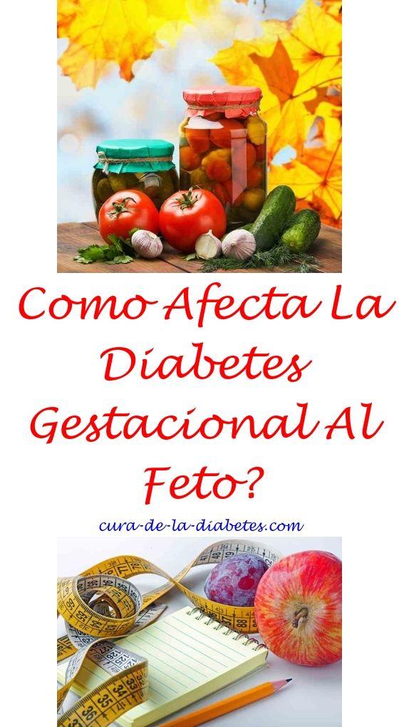 la diabetes produce impotencia - el mejor pan sin gluten para diabeticos.conoce los riesgos de la diabetes en el embarazo tabla de riesgo de desarrollar un pie diab�tico si soy diabetico tipo 2 necesitan insulina 7616582141