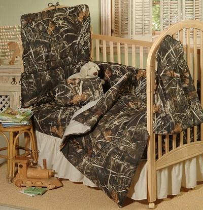 Love!! little boys roomCrib Bedding, Baby Beds, Cribs Beds, Baby Boys, Baby Room, Beds Sets, Camo Baby, Baby Cribs, Baby Stuff