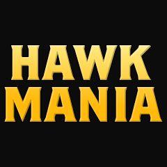 Scenes from the 2015-16 Iowa Hawkeyes basketball season.