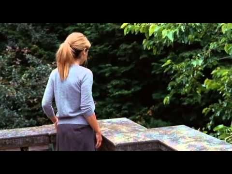 Veronika postanawia umrzeć Lektor PL cały film