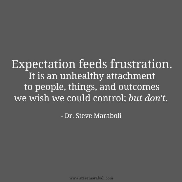 Quotes About Anger And Rage: Best 25+ No Expectations Ideas On Pinterest