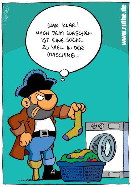 deutsch lernen anderedeutsch  funny pix cartoons