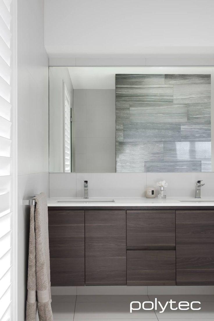 bathroom / Photo Gallery / Polytec