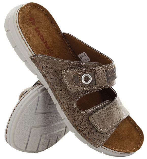 Klapki Profilaktyczne Meskie Mens Fashion Shoes Mens Slippers Shoes Mens