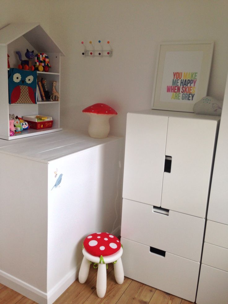 Table a langer ikea stuva trendy table a langer ikea - Commode table a langer ikea ...