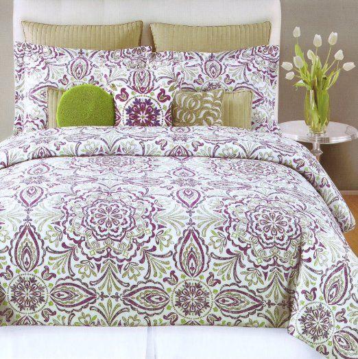 Max Studio Home Decorative Pillow Max Studio Home